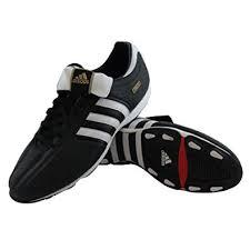 adidas 7406. mens adidas 7406 black white retro trainers football trainer shoes size uk 10: amazon.co.uk: \u0026 bags b