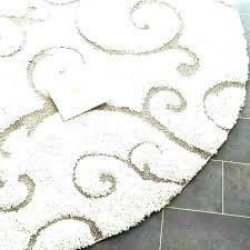 large circle area rugs round area rugs 4 round area rugs 4 foot round rugs incredible