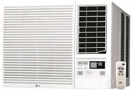 wall air conditioner 26 x 16 lg room air conditioner wall air conditioner 26 x 16