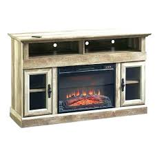 fireplace stands fireplace tv stands canadian tire