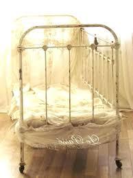 vintage car crib bedding baseball baby sets antique bed photo 6 of 8 it was my vintage car crib bedding