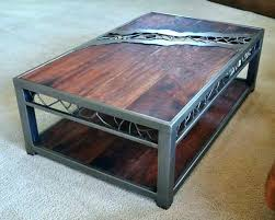 full size of white coffee table with light wood top natural drawer kitchen amusing dark lift