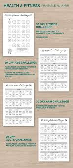 Office Weight Loss Challenge Tracker Health Fitness Planner Weight Loss Tracker Printable Journal Daily
