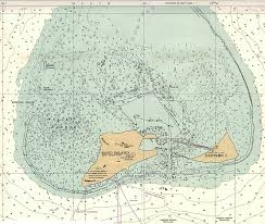 Us Navy Nautical Charts Marine Map Marine Free Download Printable E Book Database