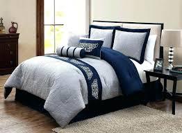 blue grey doona cover and gray bedding duvet comforter set green baby beddin