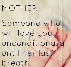 Quotes About Mothers Love Enchanting 48 Beautiful Mother Quotes Sayings With Images In English