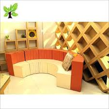 decorating furniture with paper. Recycled Cardboard Furniture Latest Paper Creative Decoration  Simple Chair Designs How To Decorating With E
