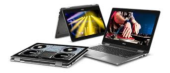 The Inspiron 13 7000 is well built and packs the right specs for a good price Best 25 2-in-1 laptops convertible ultrabooks in 2019