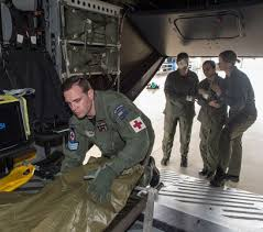 Air Force Paramedic Air Force Medic Air Force Medical Health Defence Careers