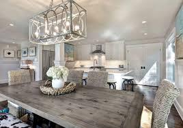 dining room ceiling lighting. Full Size Of Dining Room Ideas:chandelier For Bedroom Ceiling Lights Ideas Modern Lighting