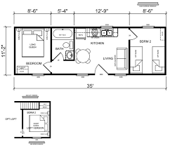 Small Picture 217 best Tiny House images on Pinterest Tiny living Tiny house