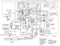 need fusebox diagram for a 1990 nissan sentra fixya 1997 Nissan Sentra Fuse Box Diagram michael_cass_327 jpg michael_cass_328 jpg 1997 nissan maxima fuse box diagram
