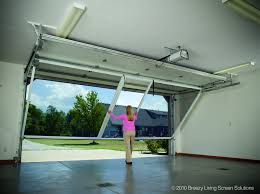 garage door repair diyBest 25 Roll up doors ideas on Pinterest  Garage the store Diy