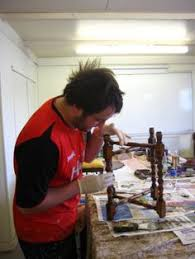 furniture restoration ideas polishing. making a french polishing rubber builtins cabinetry pinterest antique restoration and furniture ideas
