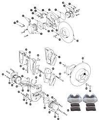 Braking system braking system jaguar mark ii jaguar mark ii 2079 braking systemhtml jaguar rear hub diagram free jaguar rear hub diagram free
