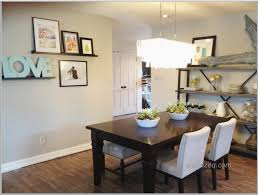 inexpensive chandeliers for dining room beautiful gorgeous kitchen chandeliers traditional inexpensive chandeliers