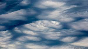 Types Of Clouds Ppt Bbc Earth Nine Rare And Beautiful Cloud Formations