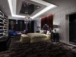 luxury bedroom overhead lighting ideas bedroom. luxury master bedroom idea with rectangle lighting ceiling design feats romantic pendant lamp 634x476 impressive overhead ideas