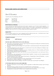 Free Resume Templates Template Singapore Doc Sample Google Resume