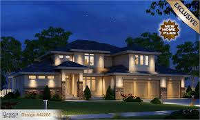 New Home Design Ideas new house plans for april beauteous new home designs