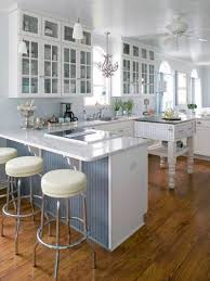 beautiful small kitchen pictures