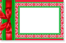christmas invitations christmas invitations for special events these christmas invitations are among the most popular christmas invitation designs available