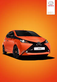 Handleiding Toyota Aygo 2014 Pagina 81 Van 442 Nederlands