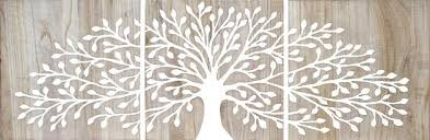 extraordinary 40 carved wooden wall art inspiration design of inside tree of life wood carving on wall art tree of life wooden with 20 ideas of tree of life wood carving wall art wall art ideas
