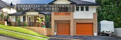 split level house plans new zealand luxury split level homes building contractors splitlevel home design and