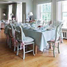 full size of chair blue dining room chairs unique light covers pale of picture navy windsor