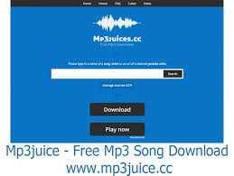 The usage of our website is free and does not require any software or registration. Mp3juice Free Mp3 Songs Download Mp3juice App Www Mp3juice Cc Bingdroid Mp3 Song Download Mp3 Song Songs