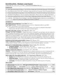 Elegant Resume For Research Assistant Resume Format Web