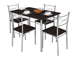 Table 4 Chaises Pas Cher Apatapela