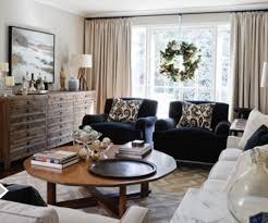modern farmhouse furniture. Modern Farmhouse Living Room Furniture