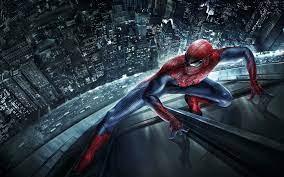 4K Spiderman Wallpapers - Top Free 4K ...