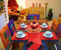 indian decor ideas luxury indian home decor ideas brilliant home