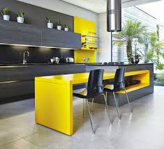 Red And Yellow Kitchen Yellow And Red Kitchen Designs Archives Kitchenstircom
