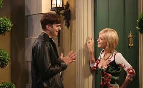 watch two and a half men season 10 online sidereel 12 388 watches