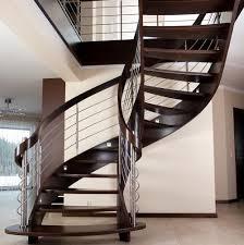 Mit unseren tipps können sie selbst eine erste kostenübersicht erstellen. Treppen Aus Polen Gunstige Holztreppen Nach Mass Treppen Aus Polen Holztreppe Treppe