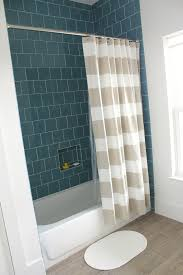 cool shower curtain for guys. Almost Linen Look To It With Slight Nubbiness Here And There. Gives The Bathroom A Cool Beach-feel, Which Is Exactly What I Wanted. Shower Curtain For Guys