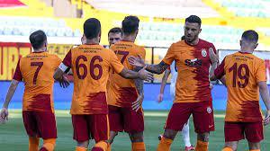 PSV - Galatasaray maçı ne zaman, saat kaçta, hangi kanalda?