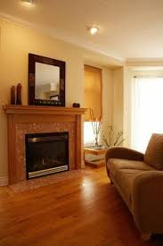 how to install hardwood flooring around a fireplace home guides sf gate