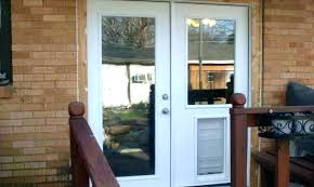 large pet door extra automatic cat sliding window insert size of best breed dog doors glass