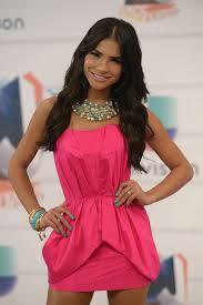 Alejandra Espinosa - Arrivals at the Premios Juventud Event - Alejandra%2BEspinosa%2BArrivals%2BPremios%2BJuventud%2Bkf6MtxVoGyDl
