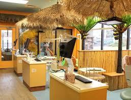 dental office interiors. Dental Office Decor Interiors