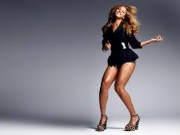 beyonce images lovely beyonce wallpaper hd wallpaper and background photos
