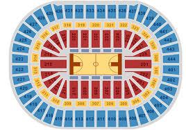 Honda Center 3d Seating Chart Unfolded Anaheim Pond Seating Chart Honda Center Terrace