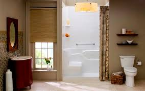Bathroom Remodeling Home Depot Adorable Home Depot Bath Tub Remodel Tuckr Box Decors Home Depot Bathroom