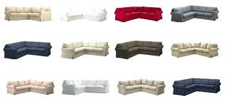 ikea couch covers rp couch covers corner sofa cover slipcover diffe colors flat backrest six piece ikea couch covers