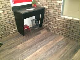 plus flooring pros and cons luxury vinyl tile in fact is produced by a company called